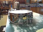 PEARL Percussion Part/Accessory STEEL SHELL